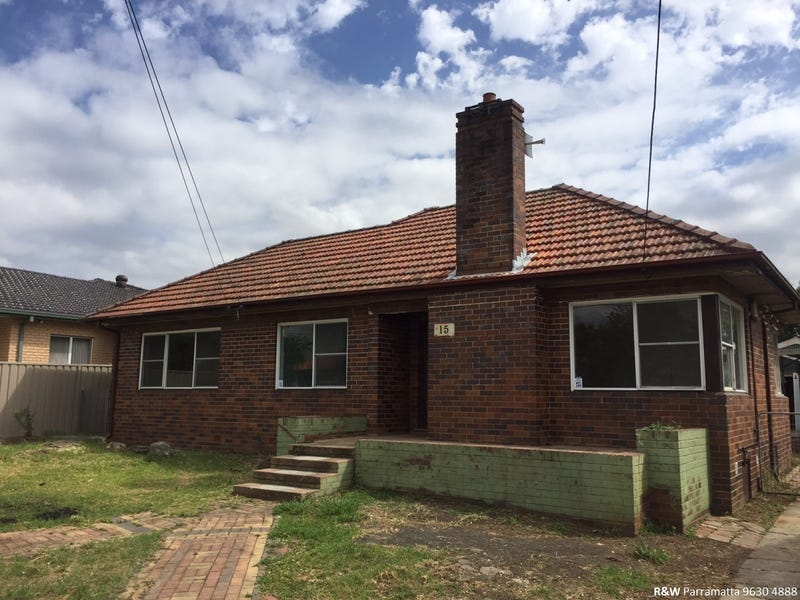 15 Kenelda Avenue, Guildford, NSW 2161