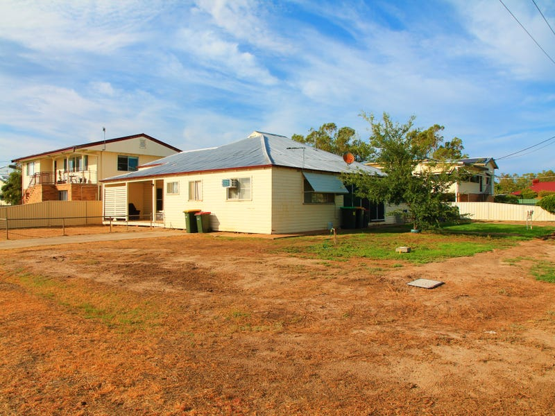 4 Namoi Street, Narrabri, NSW 2390