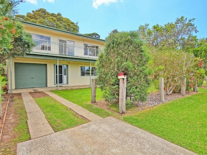 9 Second Avenue, Erowal Bay, NSW 2540