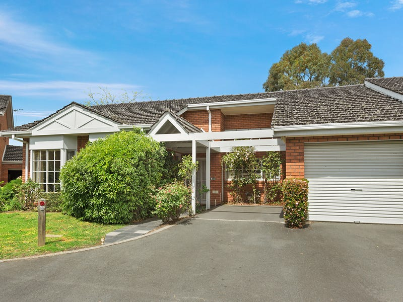 3/246-256 High Street, Templestowe Lower, Vic 3107