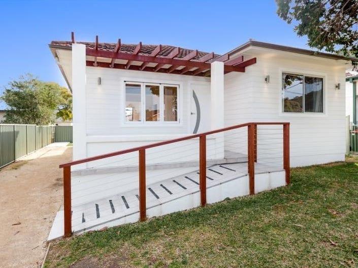 17 Myall Street, Ettalong Beach, NSW 2257