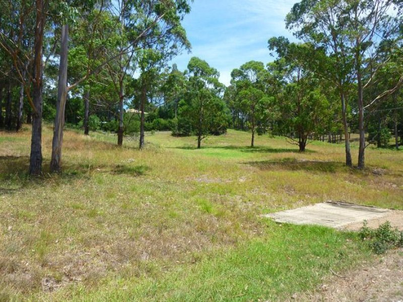 Lot 151, 30 Kauzal Crescent, Surf Beach, NSW 2536