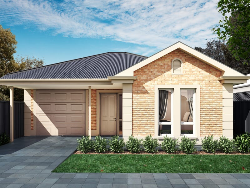 Lot 129 Pultawilta Avenue, Enfield