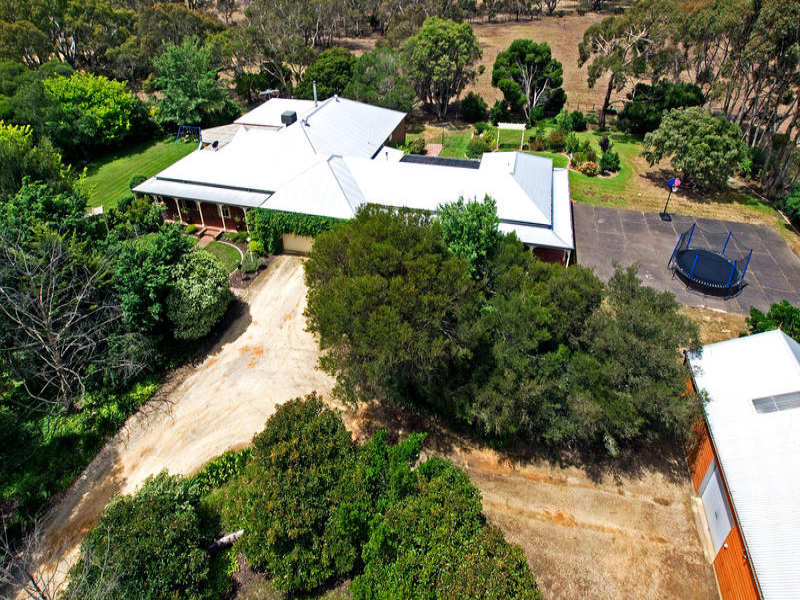 655 Anglesea Road, Freshwater Creek, Vic 3217