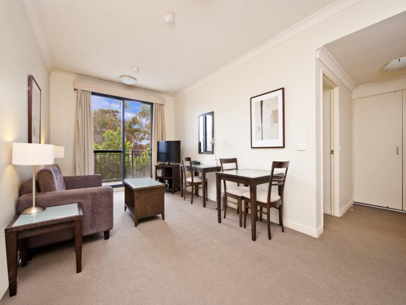 325 & 326/58 Delhi Road, North Ryde, NSW 2113