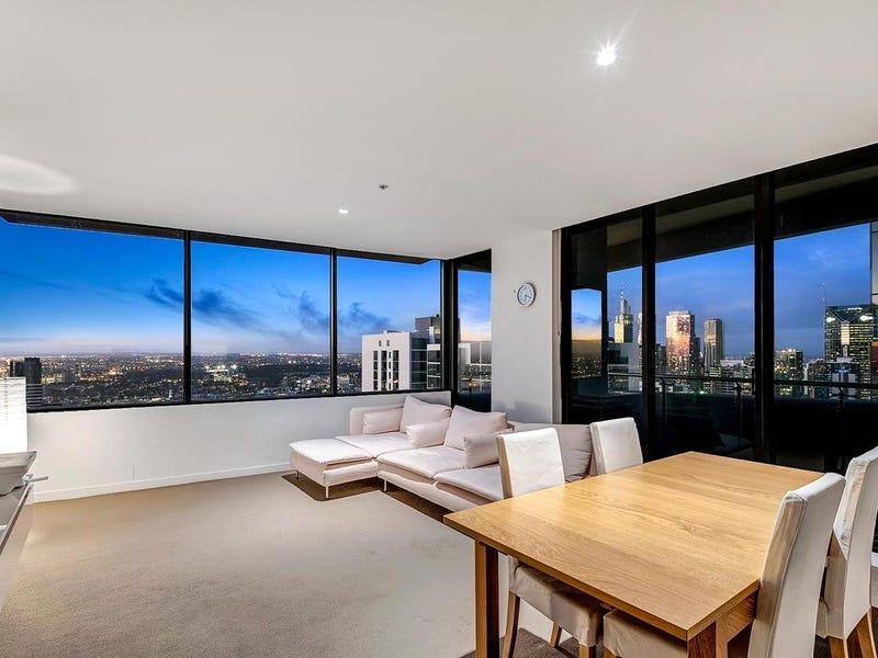 46.13/639 Lonsdale Street, Melbourne, Vic 3000