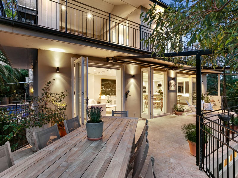 16 Milray Avenue, Wollstonecraft, NSW 2065