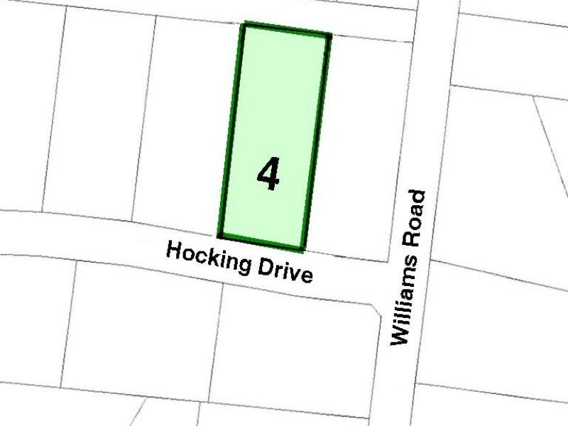 4 Hocking Drive, Swan Hill, Vic 3585