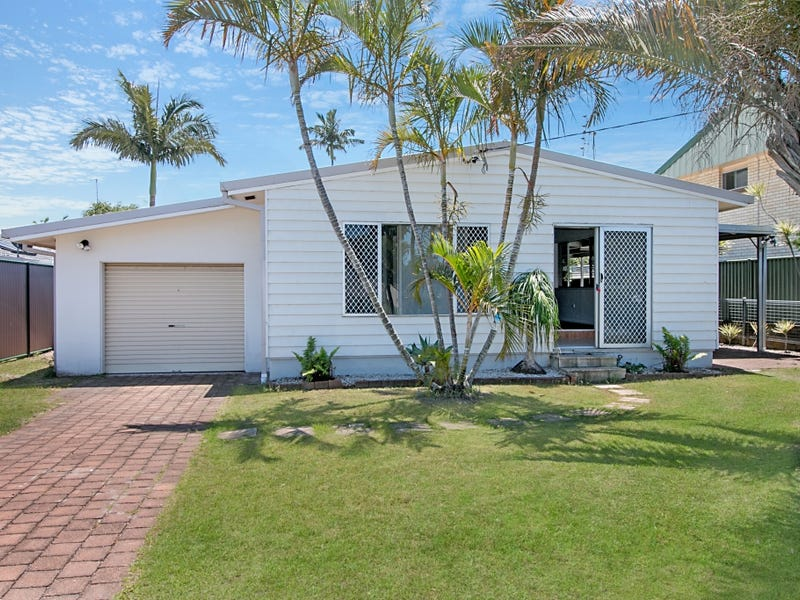 3 Blue Waters Crescent, Tweed Heads West, NSW 2485