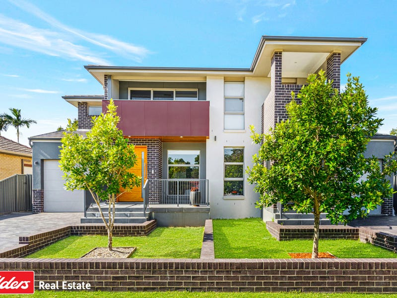 232 Memorial Avenue, Liverpool, NSW 2170