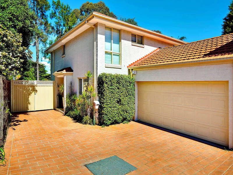 4 Denham Street, Rhodes, NSW 2138