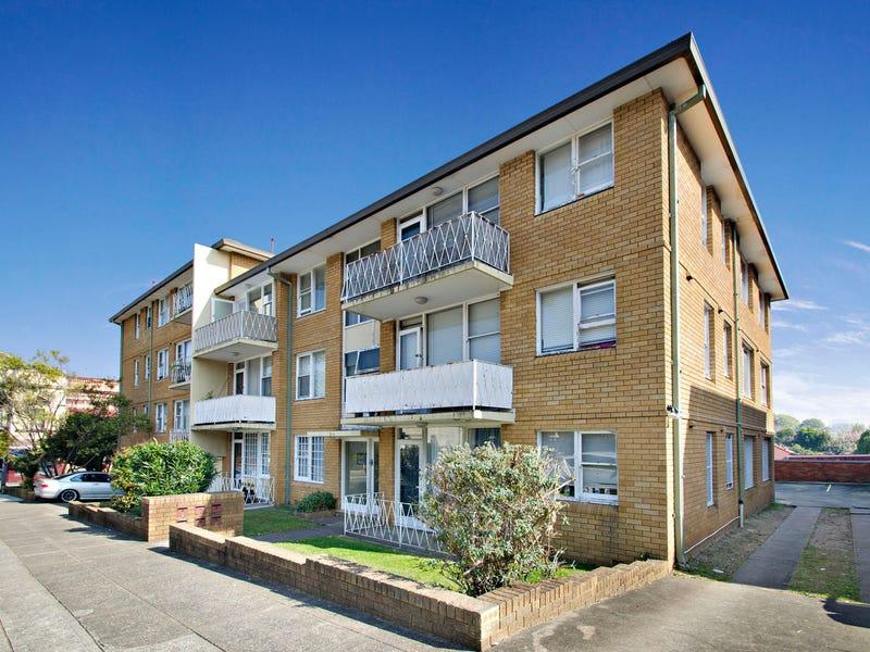 14/24 Alt Street, Ashfield, NSW 2131
