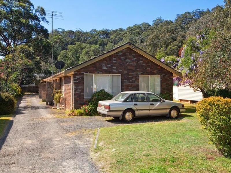 3 Warrigal Street, Blackwall, NSW 2256