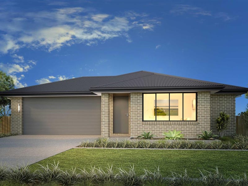 Lot 24 Eighteenth Street, Renmark