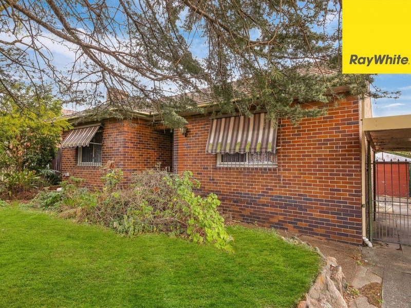 28 Karne Street, Riverwood, NSW 2210