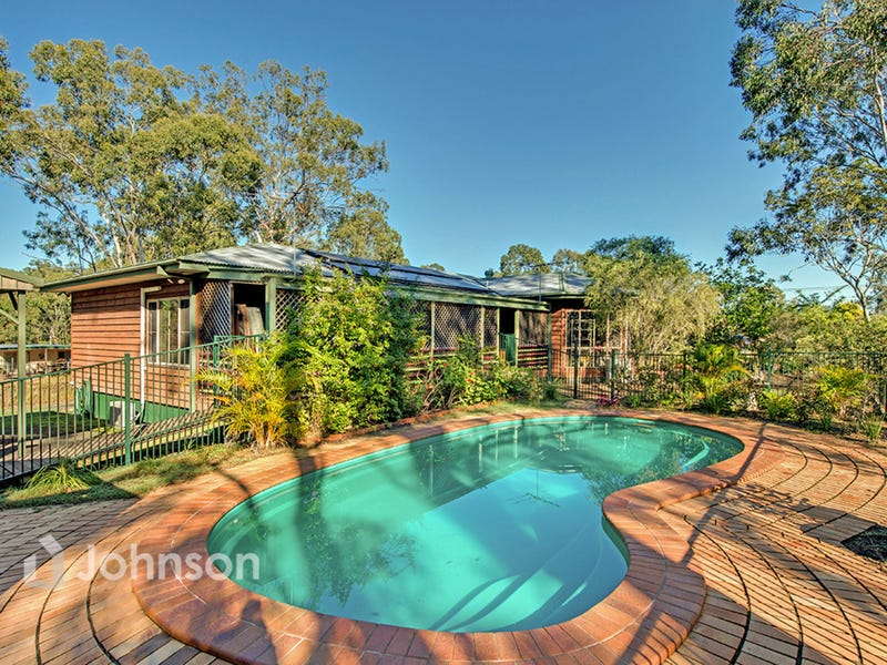 24 Bligh Street, Raceview, Qld 4305