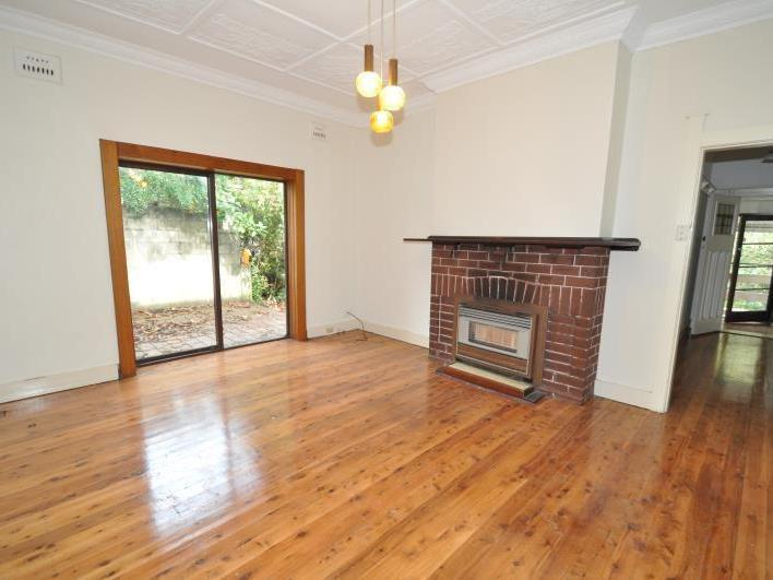 5 Haldane Crescent, Lane Cove, NSW 2066