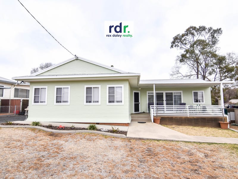 72 Rose Street, Inverell, NSW 2360