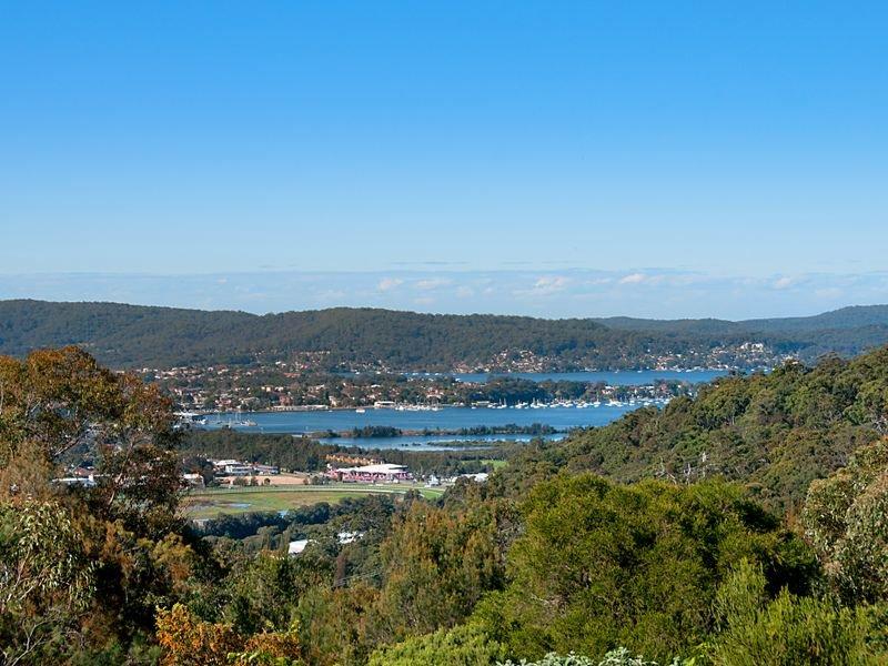 36 Kowara Road, Somersby, NSW 2250