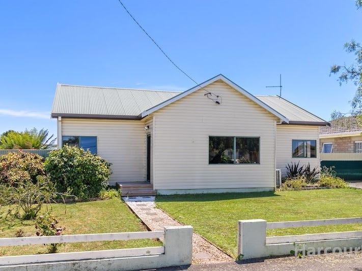 15 Gunn Street, Devonport, Tas 7310