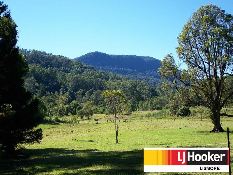 153 Creegans Rd, Barkers Vale, NSW 2474