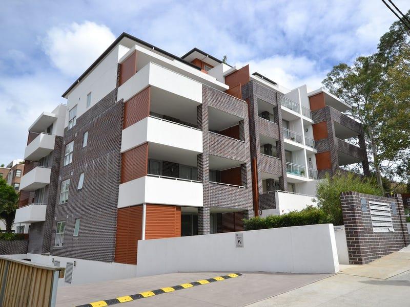 5/25-27 Wongala Cr, Beecroft, NSW 2119