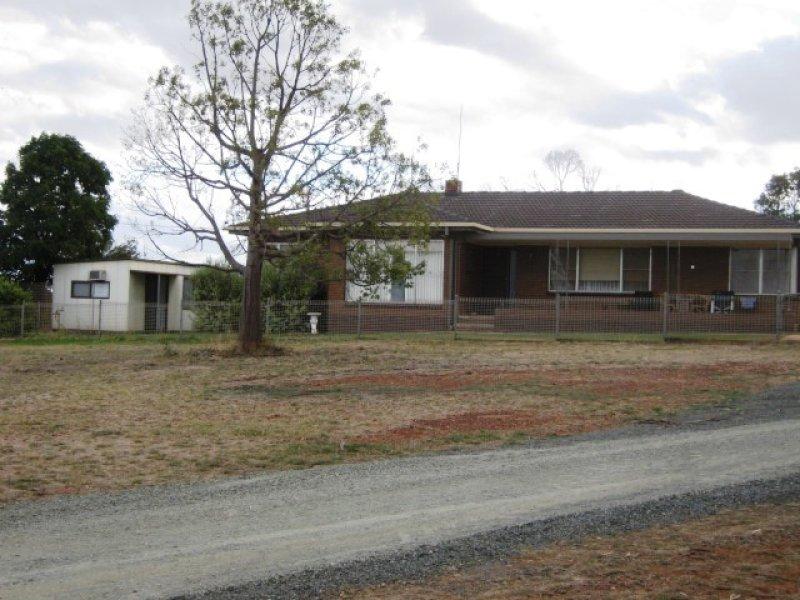 351 School Road, Corop, Vic 3559