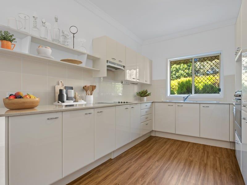36/24 Kincumber Street, Kincumber, NSW 2251