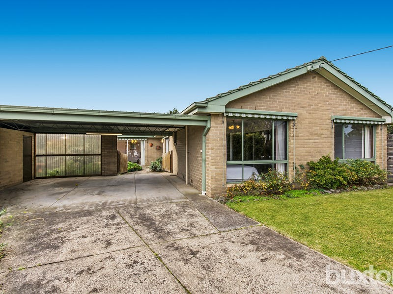 1 Huntly Close, Dingley Village, Vic 3172