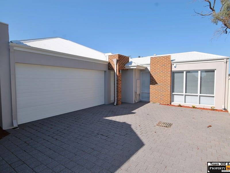 6c Steyning Way, Westminster, WA 6061