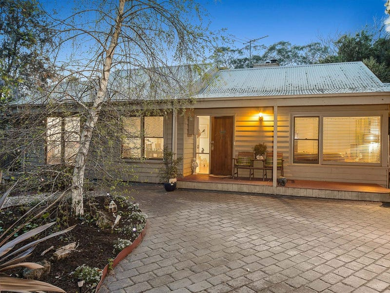 8 Rosslyn Ave, Seaford, Vic 3198