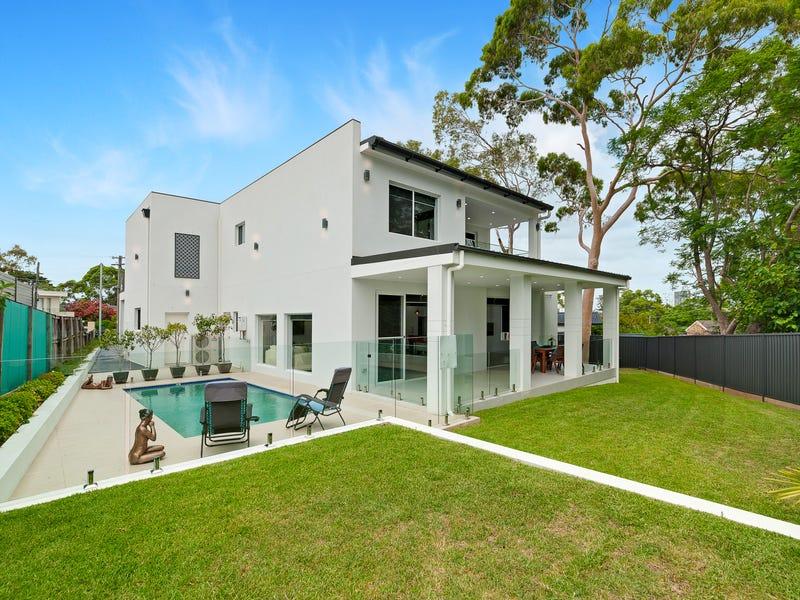 2 Hordern Ave, Putney, NSW 2112