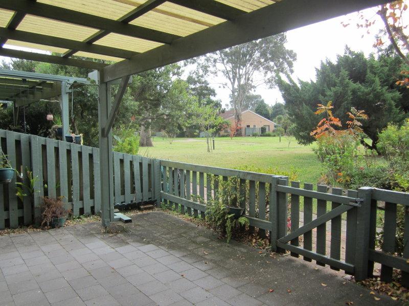 6/7 Bandon, Vineyard, NSW 2765