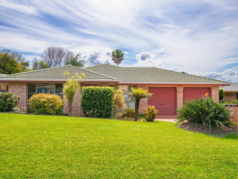 63 Burrawong Drive, Port Macquarie, NSW 2444