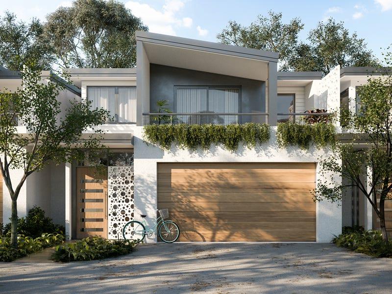 16-18 The Avenue, Corrimal, NSW 2518