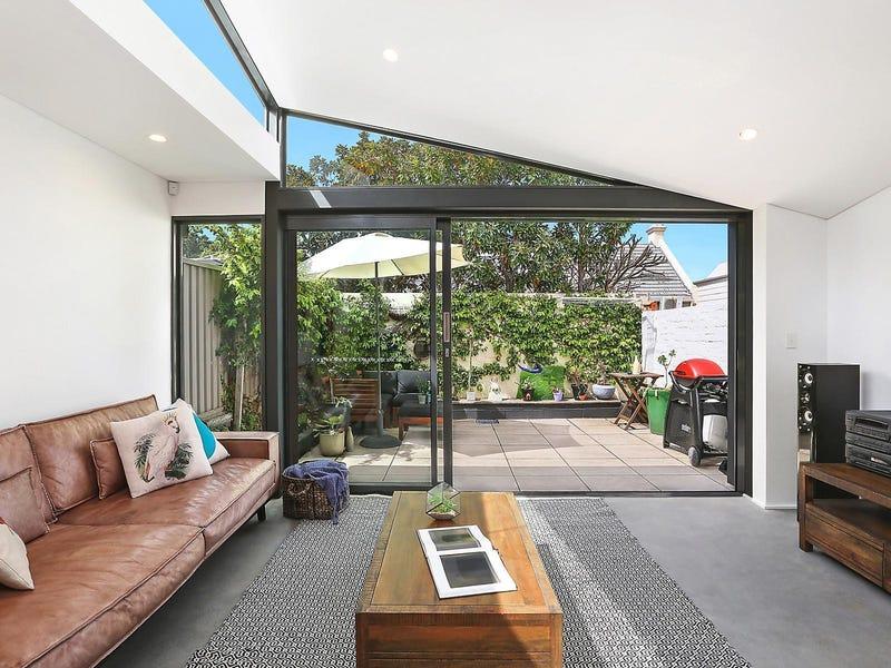 10 Callan Street, Rozelle, NSW 2039