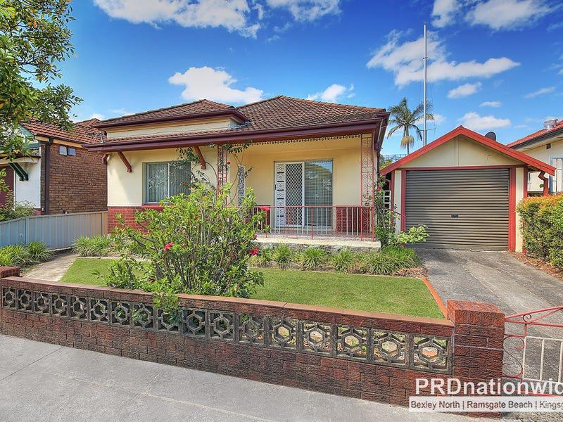 432 Bexley Road, Bexley, NSW 2207