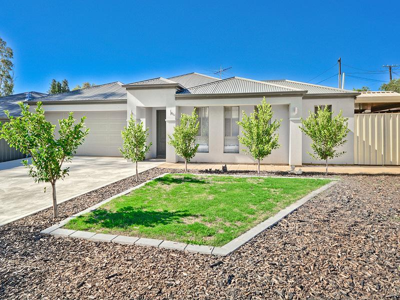 8a Lincoln Drive, Redwood Park, SA 5097