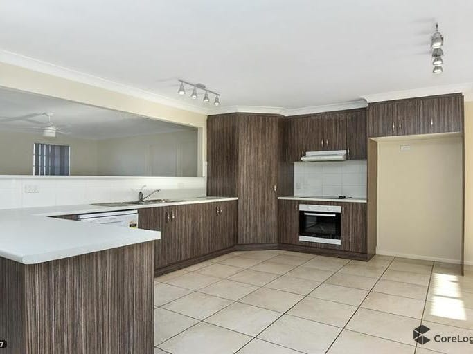 157 Baker Street, Darling Heights, Qld 4350