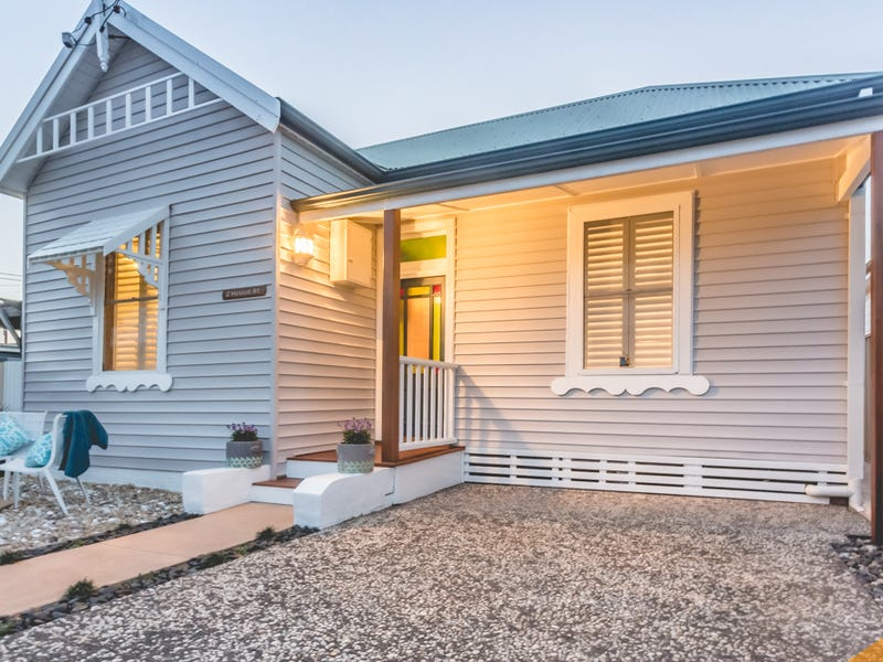2 Hogue St, Maryville, NSW 2293