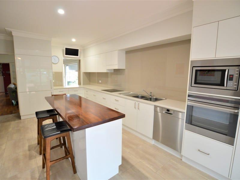 8 William Street, Forbes, NSW 2871