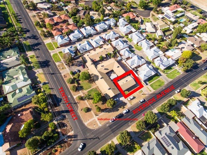 126 Riverside Avenue, Mildura, Vic 3500