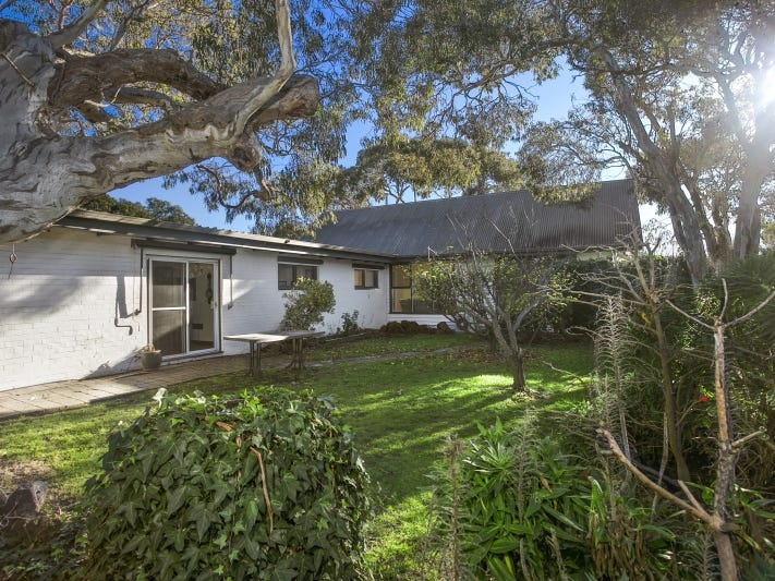 61 Powell Street West, Ocean Grove, Vic 3226