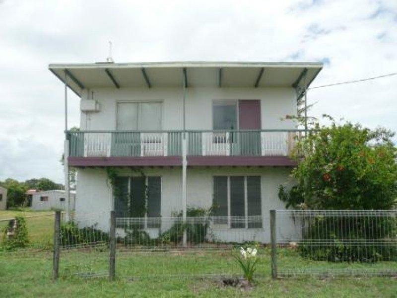 28 Leichhardt Street, Forrest Beach, Qld 4850