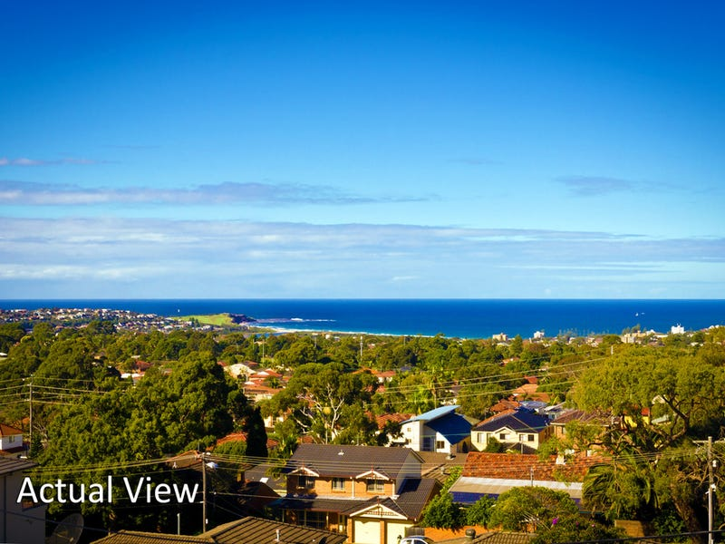18 Lascelles Road (enter Via Warringah Rd), Narraweena, NSW 2099