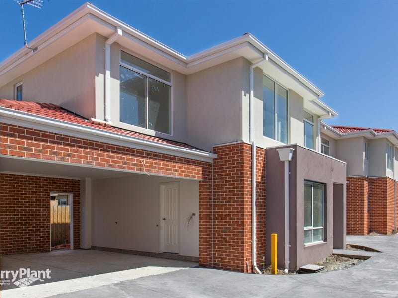 3/49 Hemmings Street, Dandenong, Vic 3175
