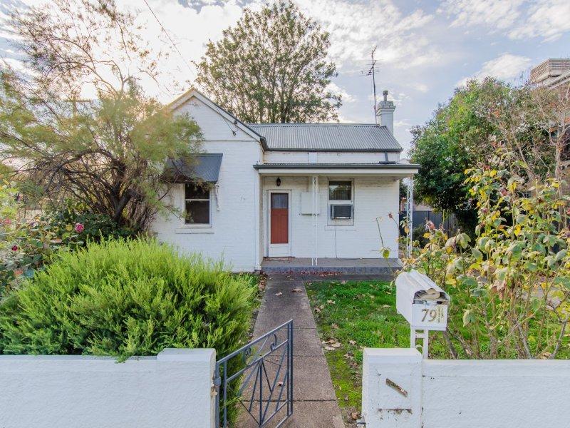 79 Crampton Street, Wagga Wagga, NSW 2650