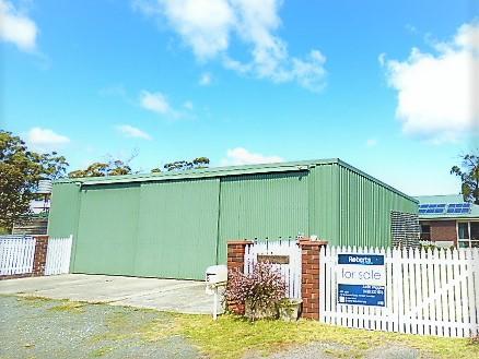 8 Blackwood Court, Ansons Bay, Tas 7264