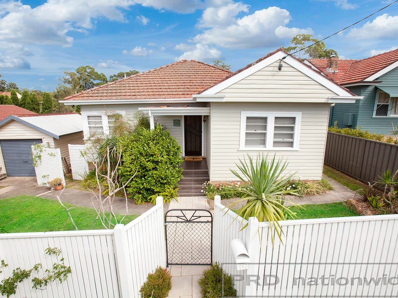 19 Murray Street, East Maitland, NSW 2323
