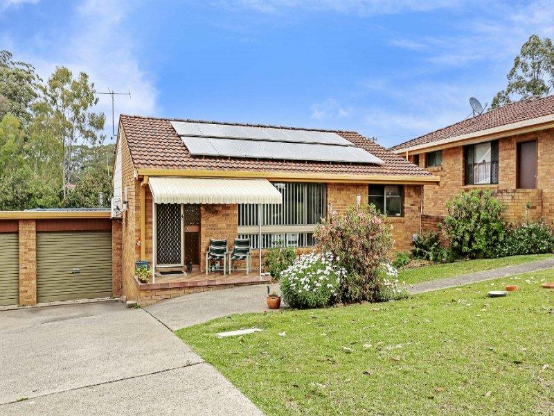 4/48 Cavanba Road, Toormina, NSW 2452